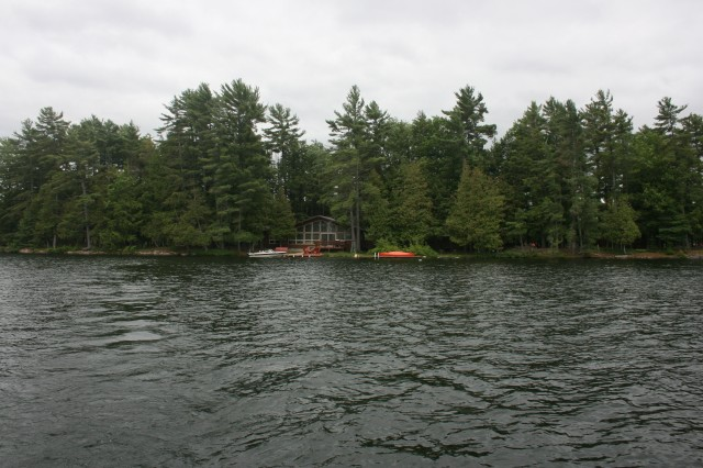 1 ISLAND 1, Havelock Belmont Methuen, Ontario (ID 153101000777200)